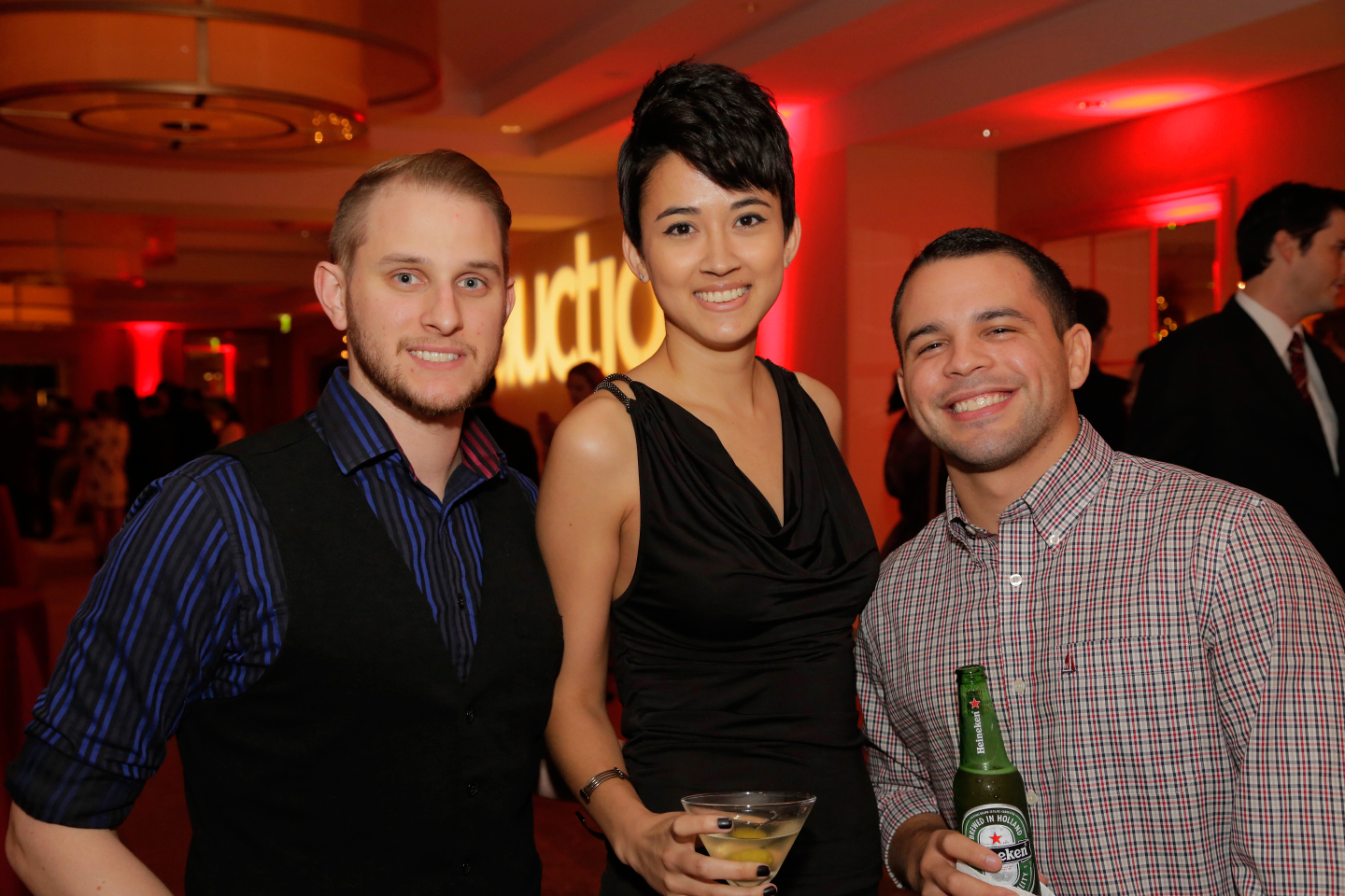 HolidayParty2014-30.JPG